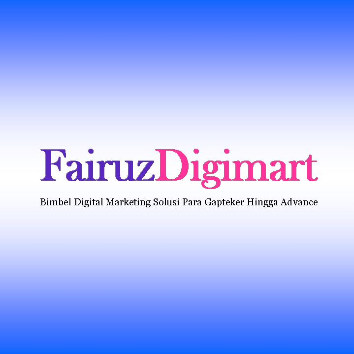 FairuzDigimart