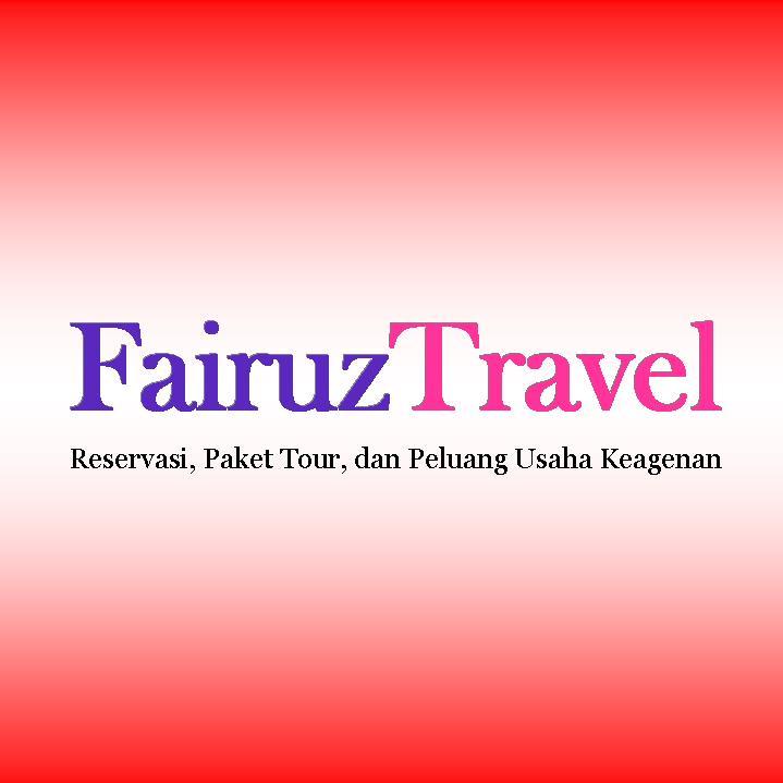 FairuzTravel