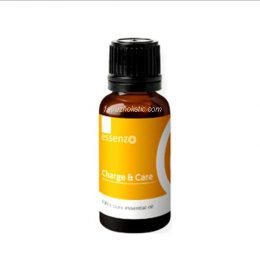 Charge & Care Essential Oil 10 ml