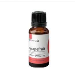 Grapefruit Essential Oil 10 ml