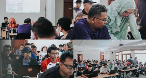 Akademi Bisnis Digital