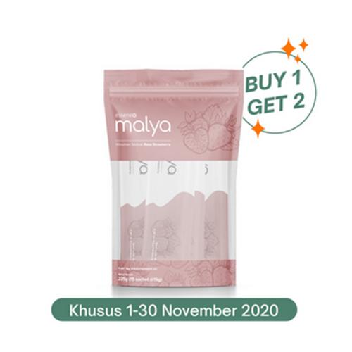 Essenzo Malya Buy 1 Get 2