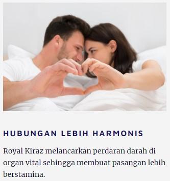 fairuzholistic-hubungan-lebih-harmonis